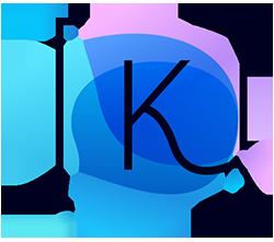 element-k